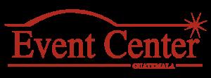 logo-event-rojo