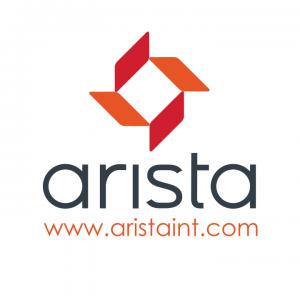 logo-arista